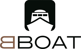 logo Linssen Boating Holidays partner BBoat