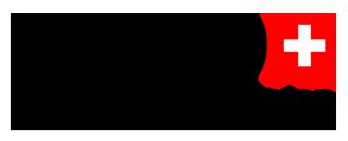 Logo Vaud Lake Geneva Region