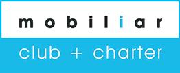 logo lbh Mobiliar Club und Charter