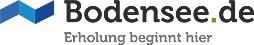 logo Bodensee