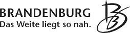 logo Brandenburg