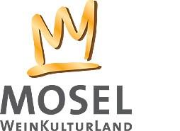 logo Mosel Weinkulturland