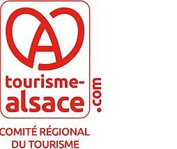 logo Tourisme-alsace.com