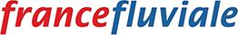 logo France Fluviale