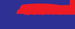 logo LBH Cantal Marine
