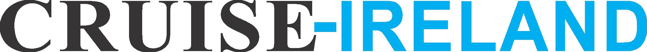Logo Cruise Ireland