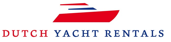 Dutch Yacht Rentals - Linssen Boating Holidays
