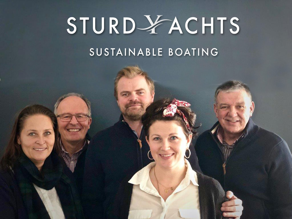 Team Giramar Norway