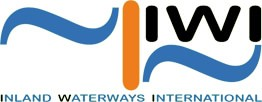 logo Inland Waterways International