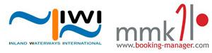 logo MMK & IWI
